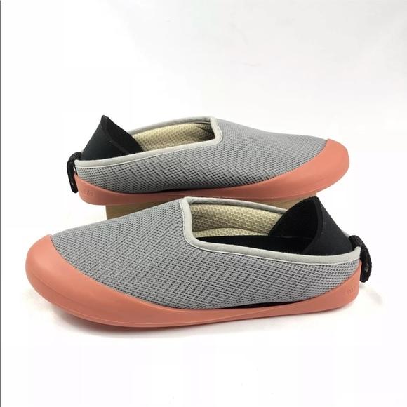 73f68580fe8 Mahabis Summer Slipper Shoes Size 37 EU 7 US